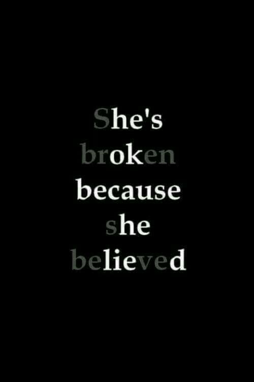❤An Angel's Art❤ - words...