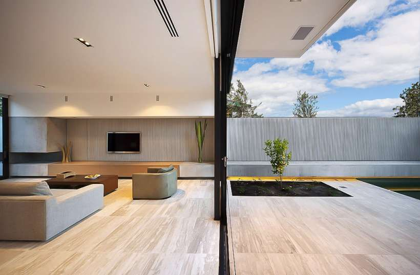 two1.jpg Love big sliding doors opening inside/outside & two1.jpg Love big sliding doors opening inside/outside | Exteriors ...