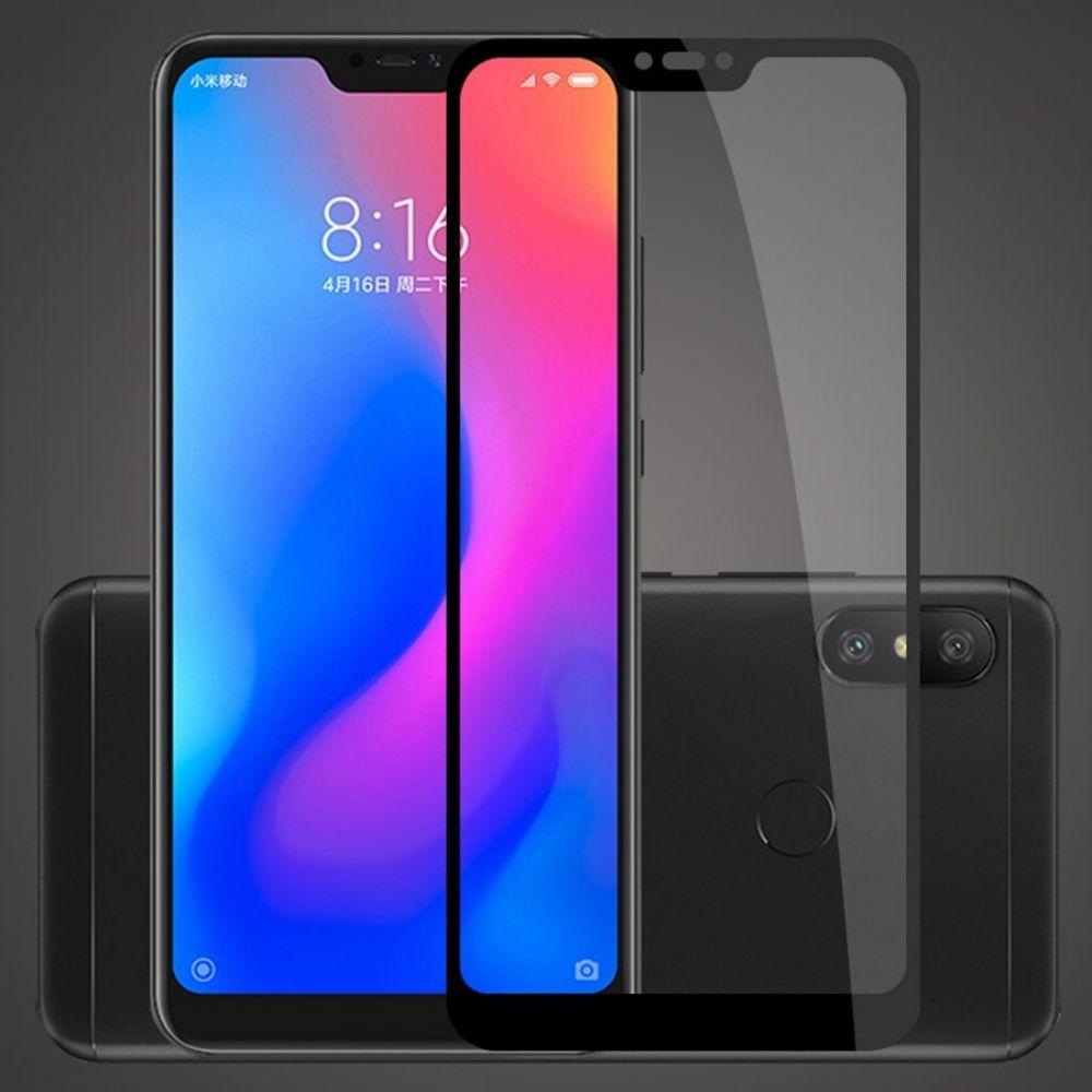 Screen Protector For Xiaomi Mi A2 Lite Price 8 99 Free Shipping Hashtag4 Screen Protector Phone Screen Protector Xiaomi