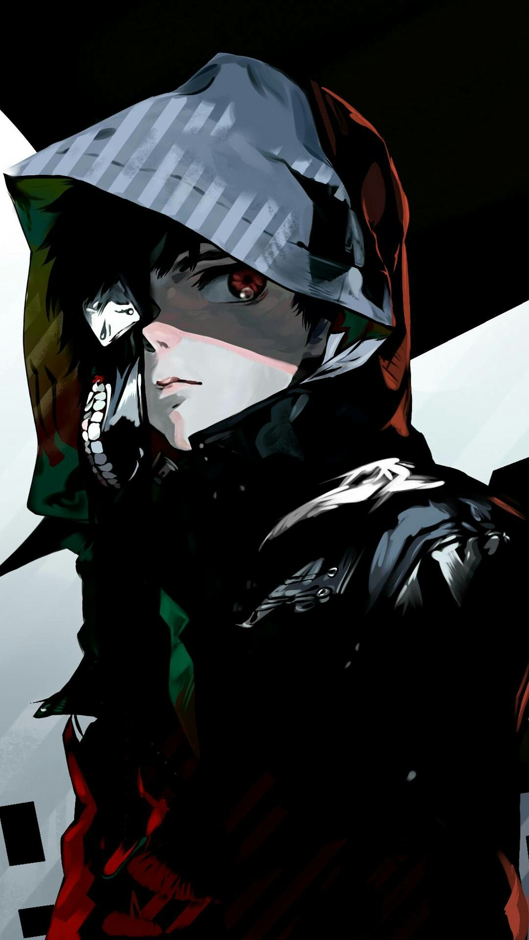 Pin by Anime and toons on Anime Mix Tokyo ghoul