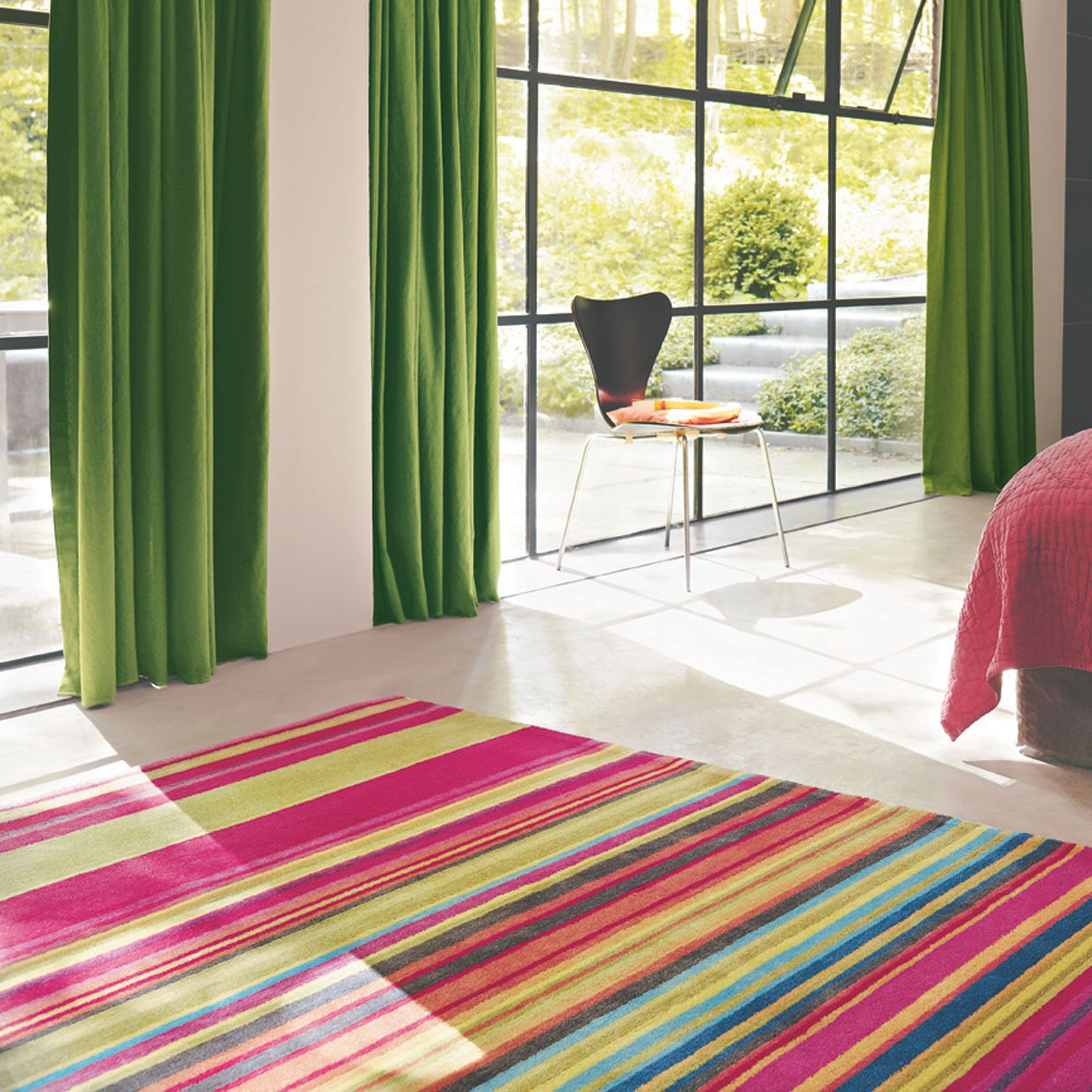 By Using Only The Finest Materials Clean And Vibrant Colours Are Achieved Xian Rugs