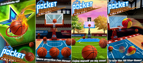 """Download Android Games and iPhone iOS games For Free"