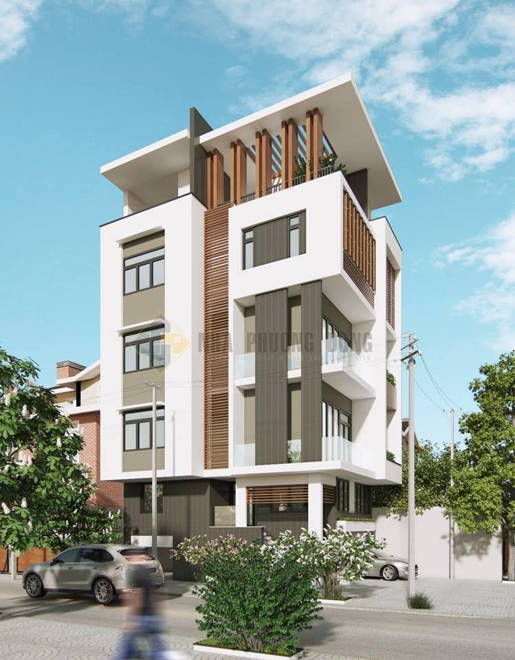Building  house facade design exterior also tupanna robel in modern rh pinterest