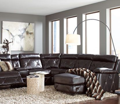 Sectional Vs Sofa Or Couch: Whats The Difference To You?