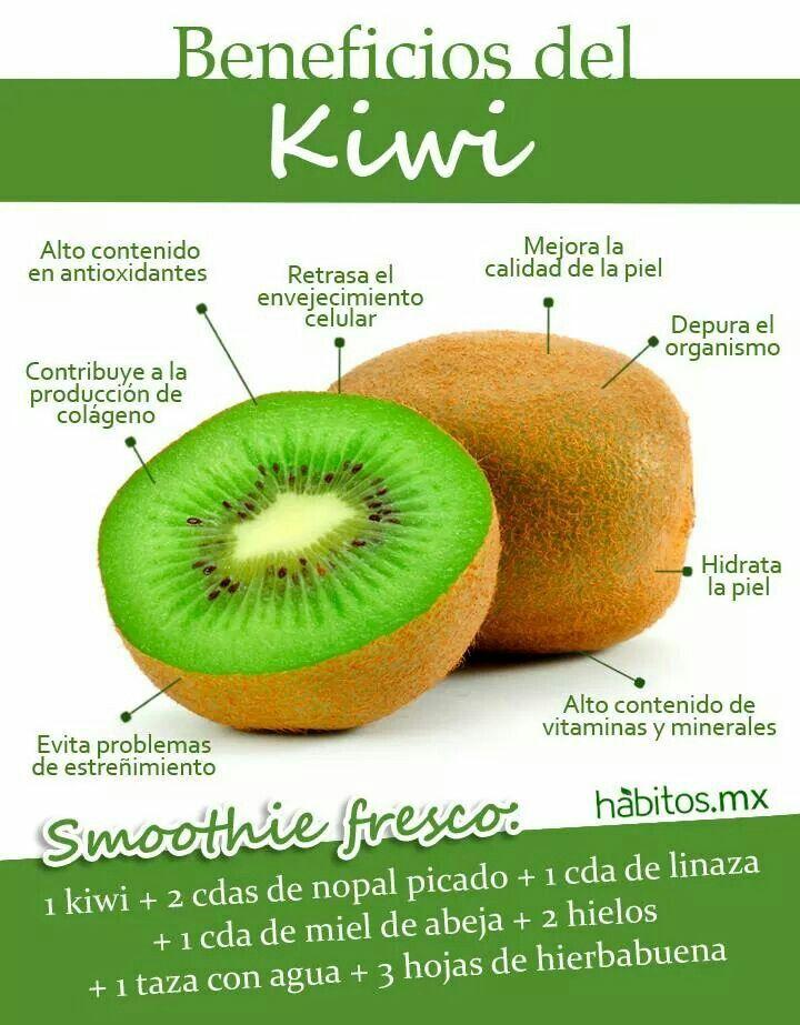 La mejor fruta y verdura ecológica de temporada recolectada el día de  reparto, gratuito en Valencia y alrededores. ¡Pide cesta variada o elige a  la carta!