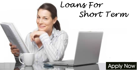 Same day cash loans no fees image 4