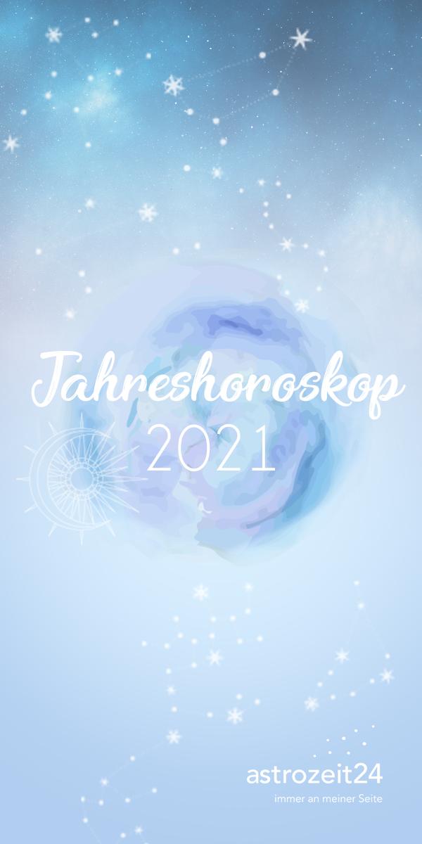 Frau 2021 liebe horoskop steinbock Monatshoroskop
