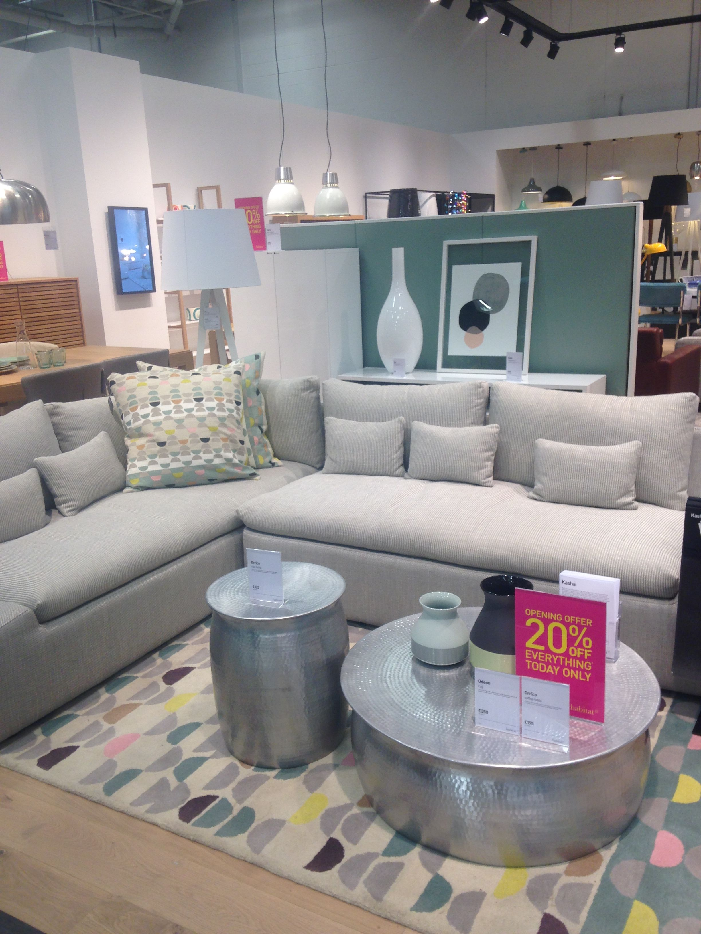 Divano Brian Jesse Prezzo The Kasha Sofa Has Always Been A Firm Customer Favourite With The