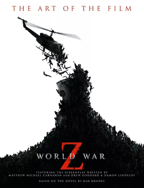 world war z movie hindi dubbed torrent download