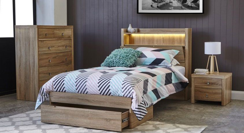 Wood Bedroom Furniture Brisbane Bedroom Atc In 2020 Childrens Bedroom Furniture Space Saving Furniture Bedroom Wood Bedroom Furniture