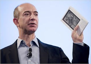 Quick tips to increase your eBook sales on Amazon.