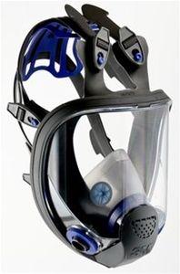 masque menuiserie 3m