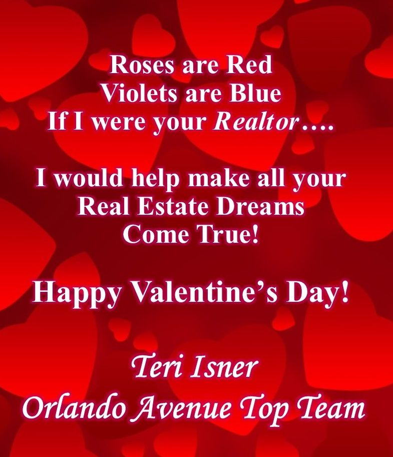 happy valentines day valentinesday love holidays stvalentine - Valentines Day Orlando