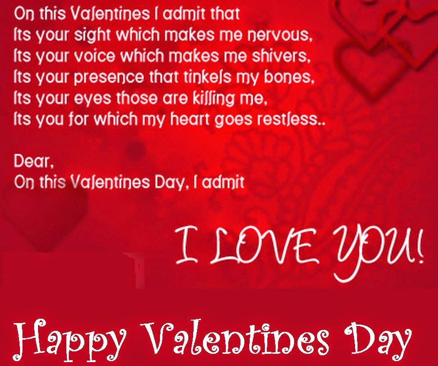 happy valentines love sms for whatsapp,facebook,twitter,pinterest, Ideas