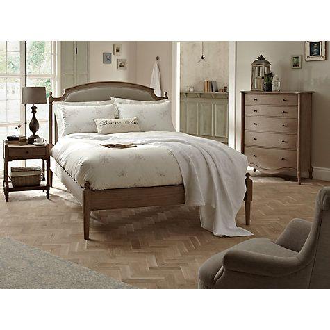 Comforter For White Bed Frame