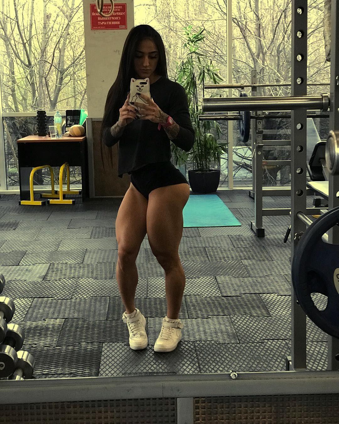 Hacked Bakhar Nabieva nude photos 2019