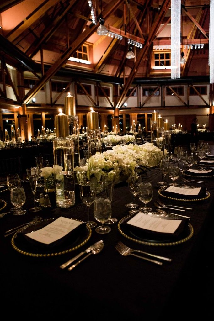 Stowe Mountain Lodge Inspiration Spruce Camp Dressed To The Nines Wedding Fall