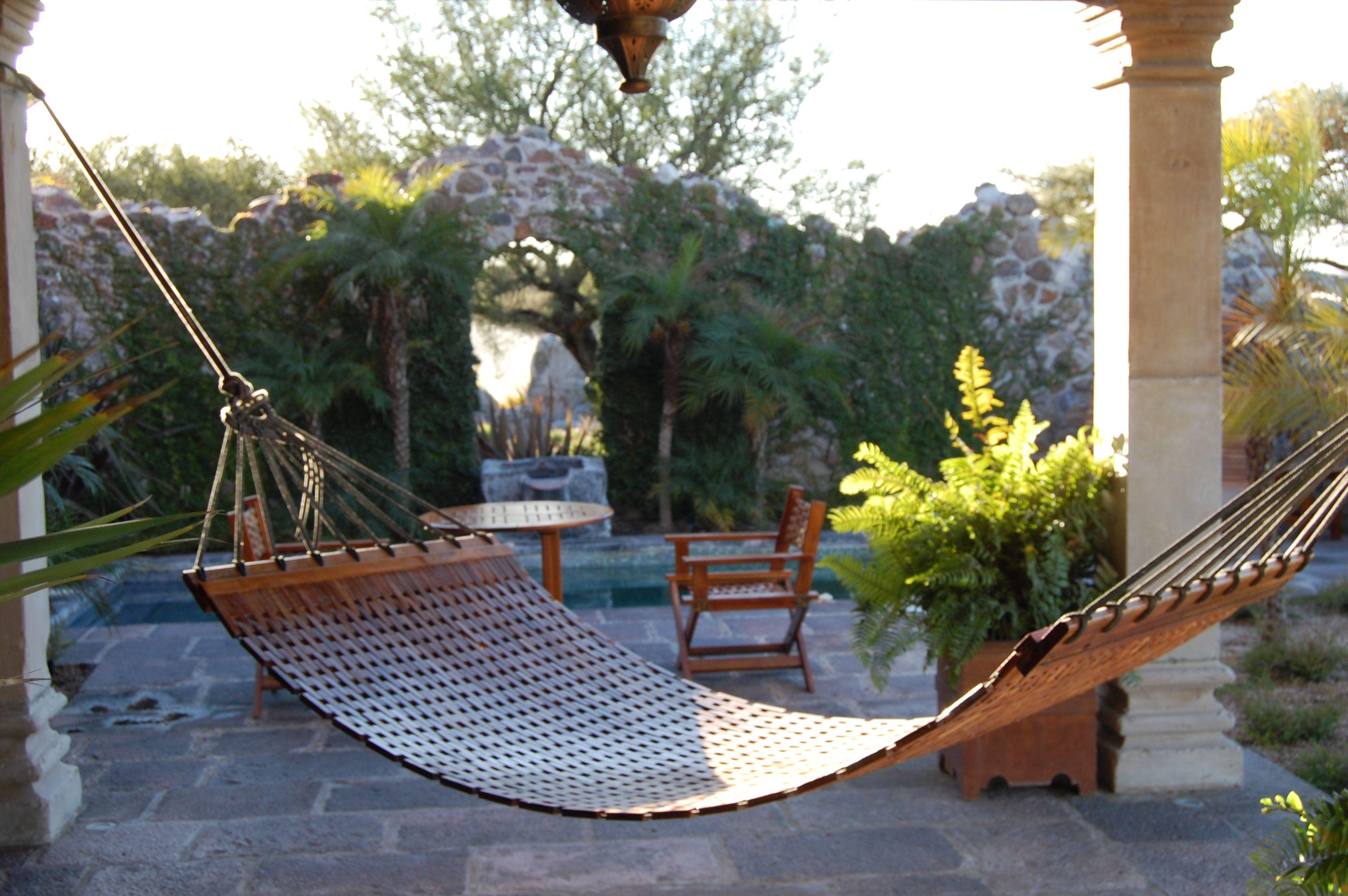 brazilian standing free metal small ft adjustable short dfohome h hammock xx hammocks stand