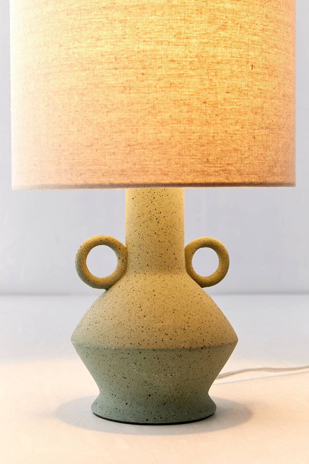 Kema Ceramic Table Lamp In 2020 Ceramic Table Lamps Table Lamp Ceramics