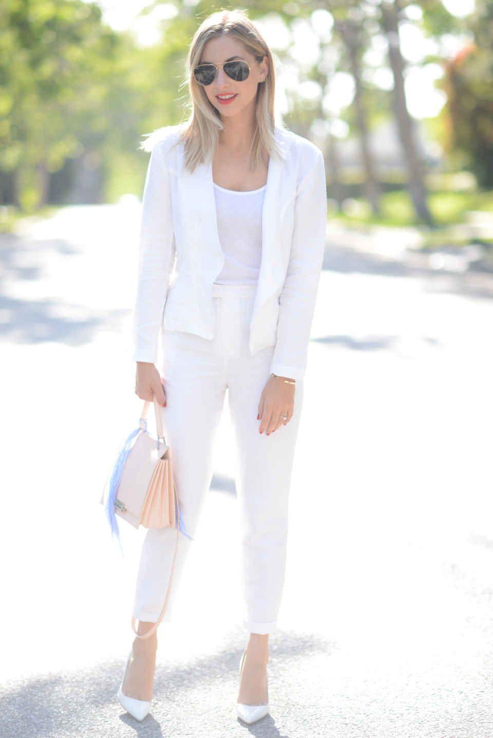 94851a6748 Summer Suiting | fashion | Summer suits, Cashmere suit, White suits