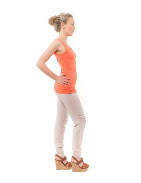 Jaya pants * Emma * -  Skirt pants with narrow legs and cuffs in a super soft bamboo viscose-organic cotton mix. Emma is i - #Emma #Jaya #pants #pilates #RaceTraining #Thanksgiving
