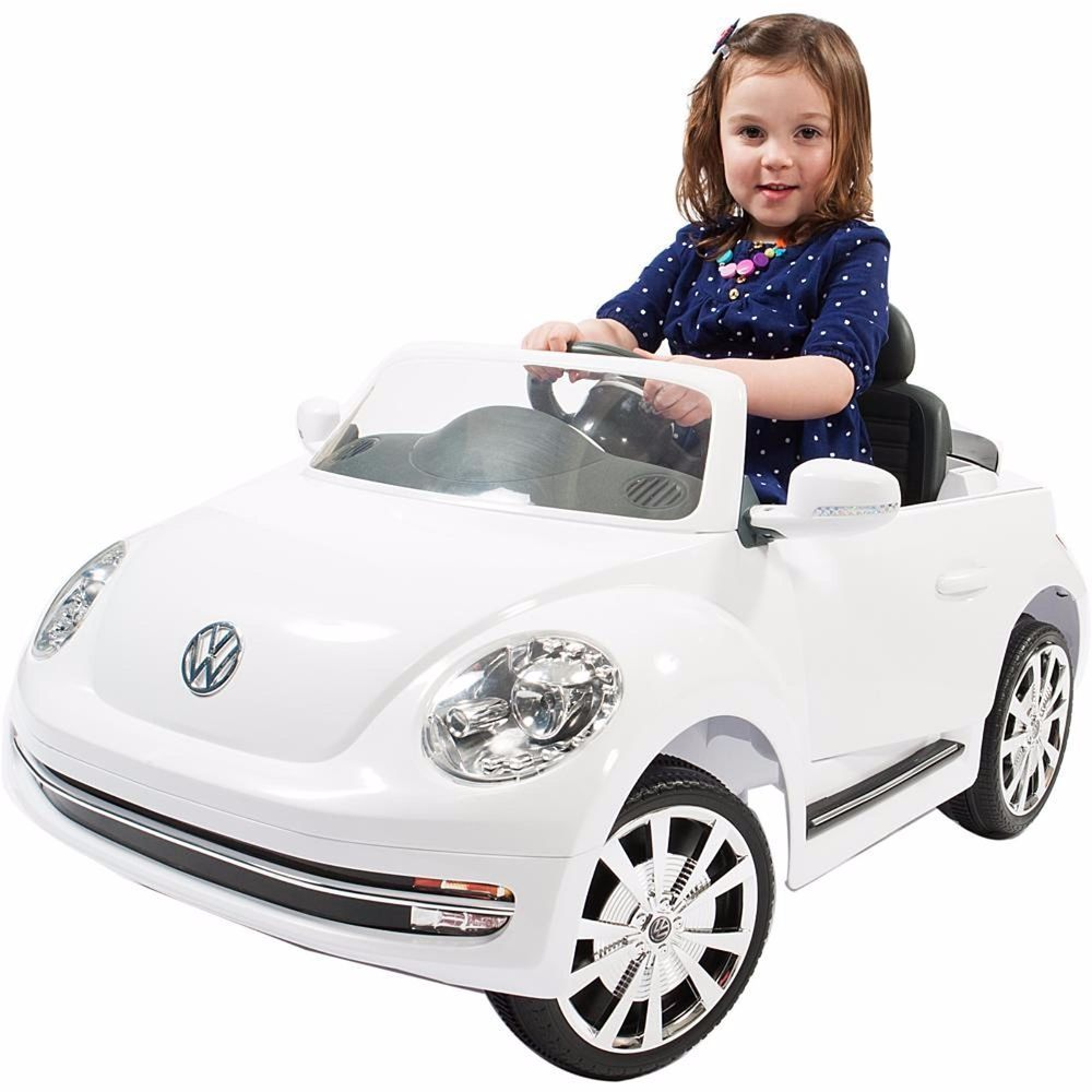 Electric Cars For Kids To Ride #electric #car #kids