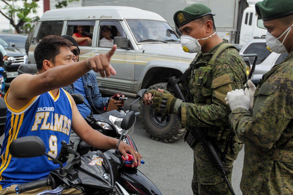 Pin On Balita Sa Pilipinas Trending