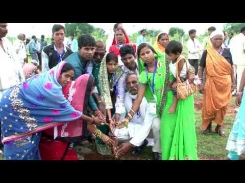 सूरजपुर जिले के पंचायत प्रतिनिधियों ने देखा अभूतपूर्व विकास।