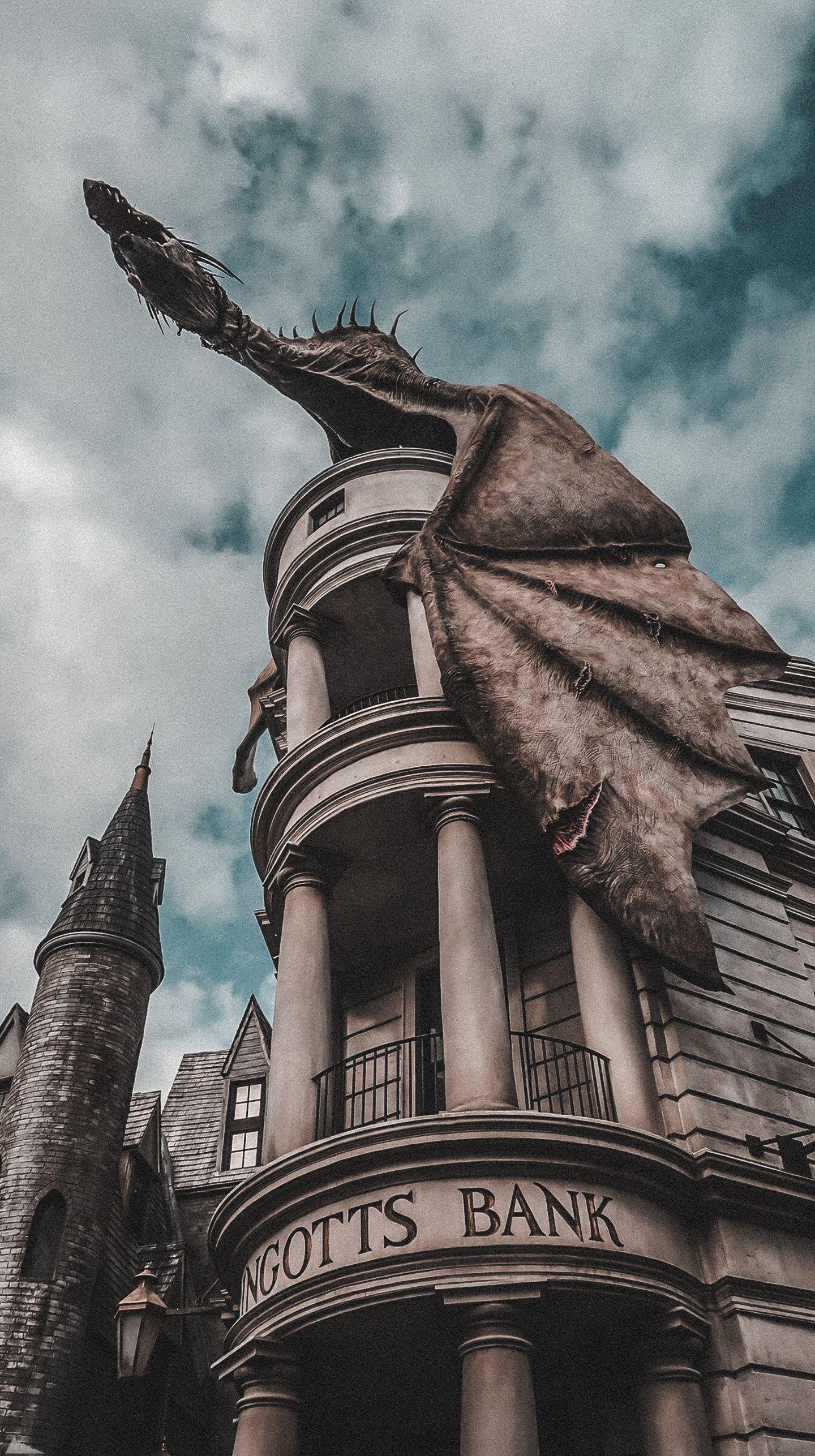 Oboi Na Telefon In 2020 Harry Potter Background Harry Potter Pictures Harry Potter Aesthetic