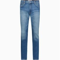 Photo of Calvin Klein Ckj 026 Slim Jeans 3130 Calvin Klein