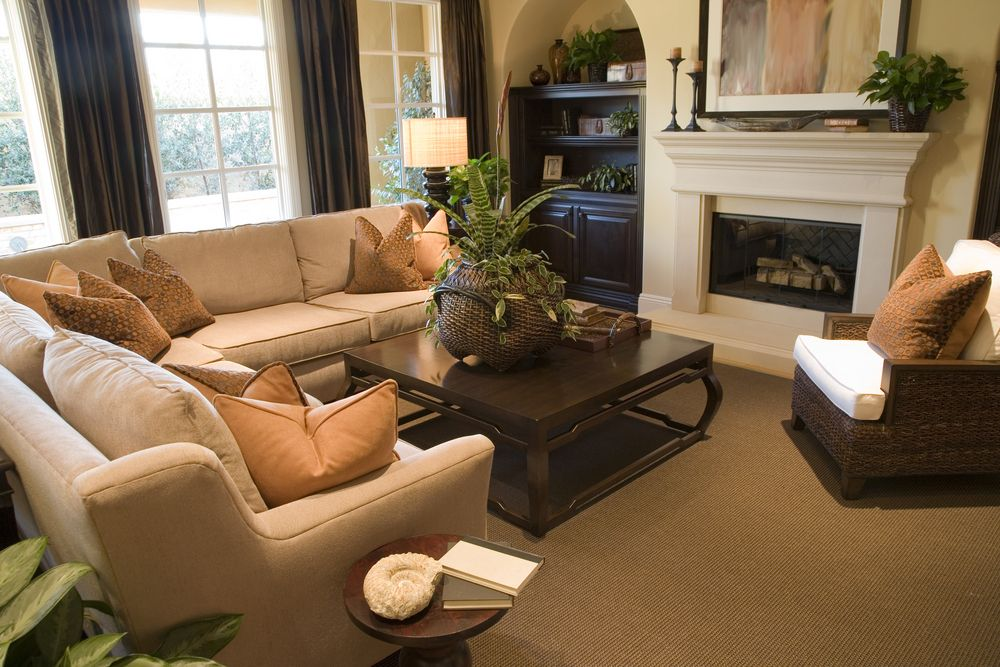 Best 44 Amazing Small Living Room Ideas Photos Beautiful 640 x 480