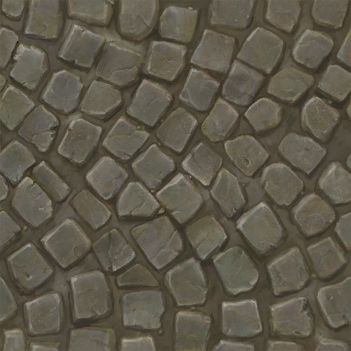 Pavement_02.(Texture...
