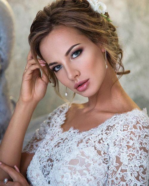 Katerina Rubinovich nudes (24 foto) Cleavage, Snapchat, in bikini