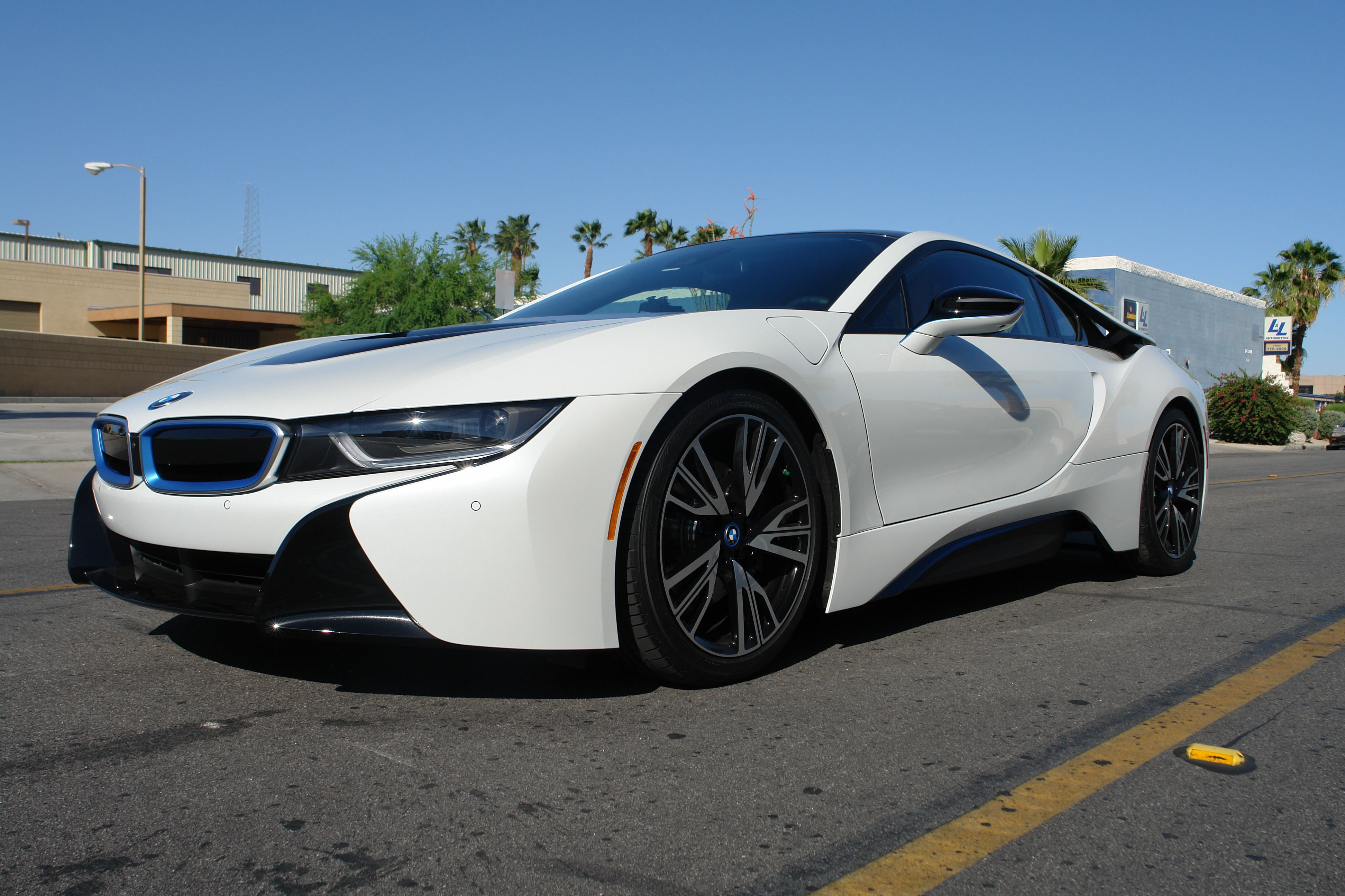 and diego size october name image touring larger views san click bolts ca a for discussion vbulletin bmw jpg version autocross nuts