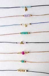Bohemian choker necklace  more options