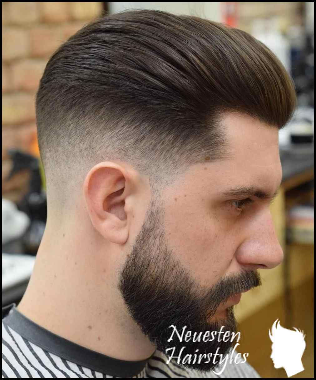 10 Best Drop Fade Haircut Ideas for Men in 1018  Hairstyle  Hair
