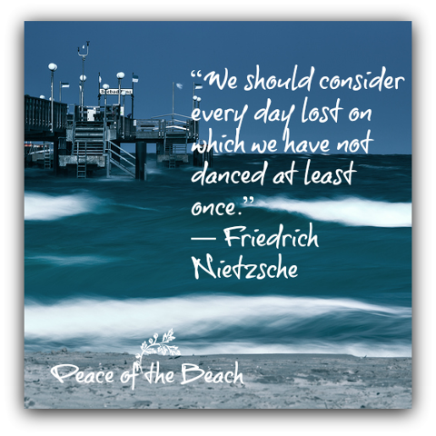Friedrich Nietzsche | Nietzsche, Friedrich nietzsche ...