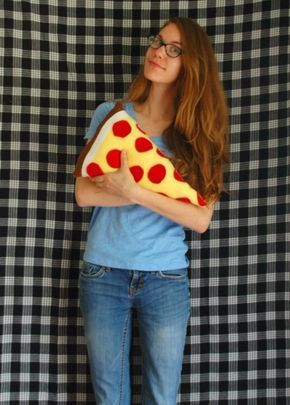 50 Crafts for Teens To Make and Sell #craftstomakeandsell
