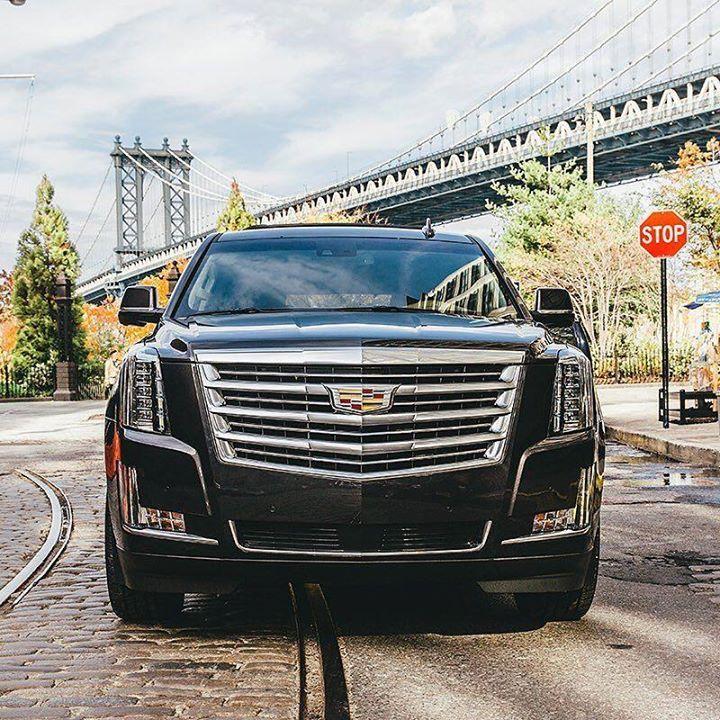 Pin On The #Cadillac #Escalade, A Consumer Guide