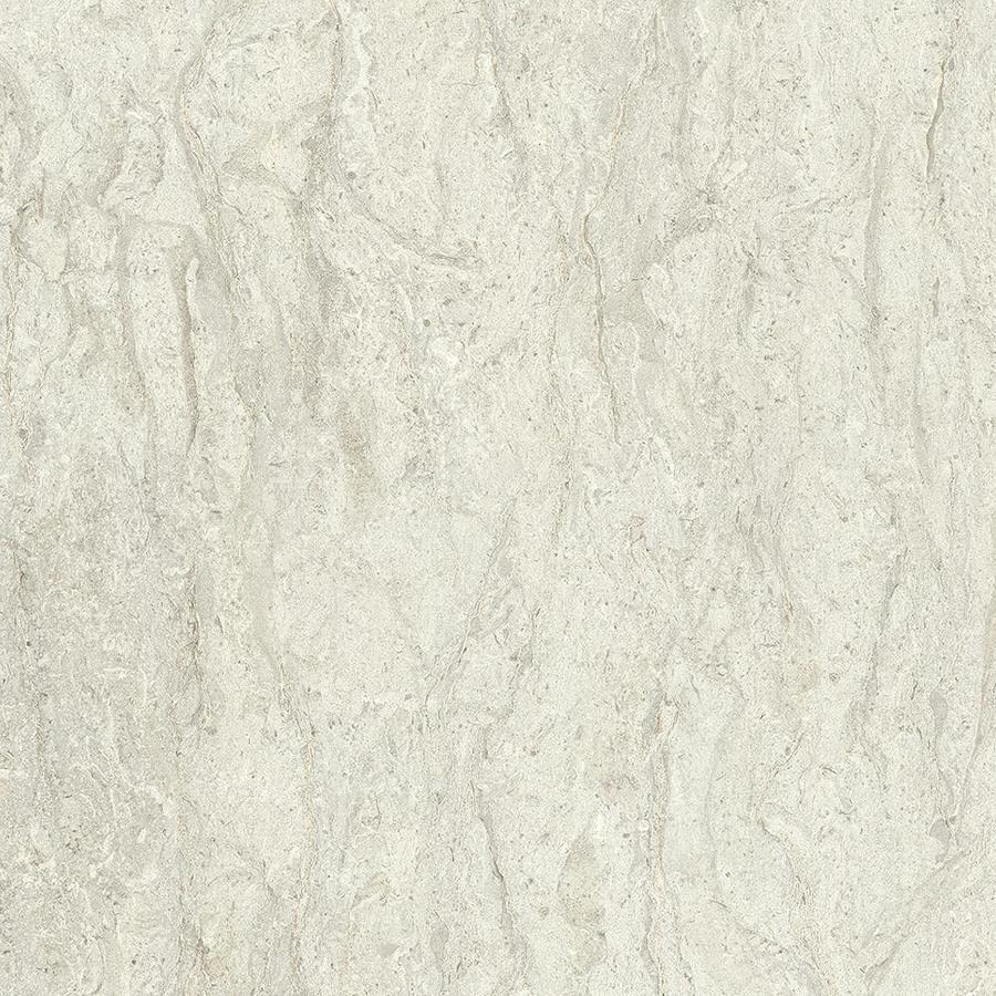 Wilsonart 60 In X 144 In White Cascade Laminate Kitchen Countertop Sheet 50033835060144 In 2020 Countertops Kitchen Countertops Laminate Countertops
