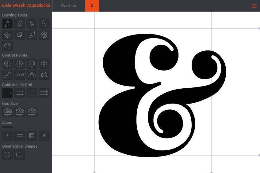 Les 25 Meilleures Ides De La Catgorie Free Fonts For Mac