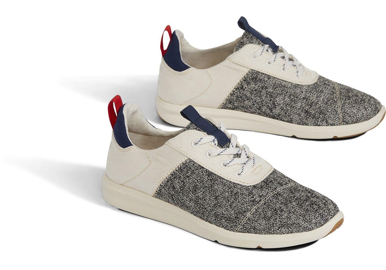 Cabrillo Sneakers | TOMS