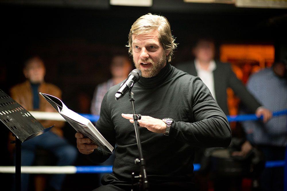 Henning Baum (1000×667)