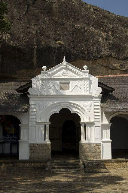 Pin On Sri Lanka