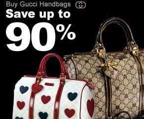 wholesale designer handbags - suchwholesale.com