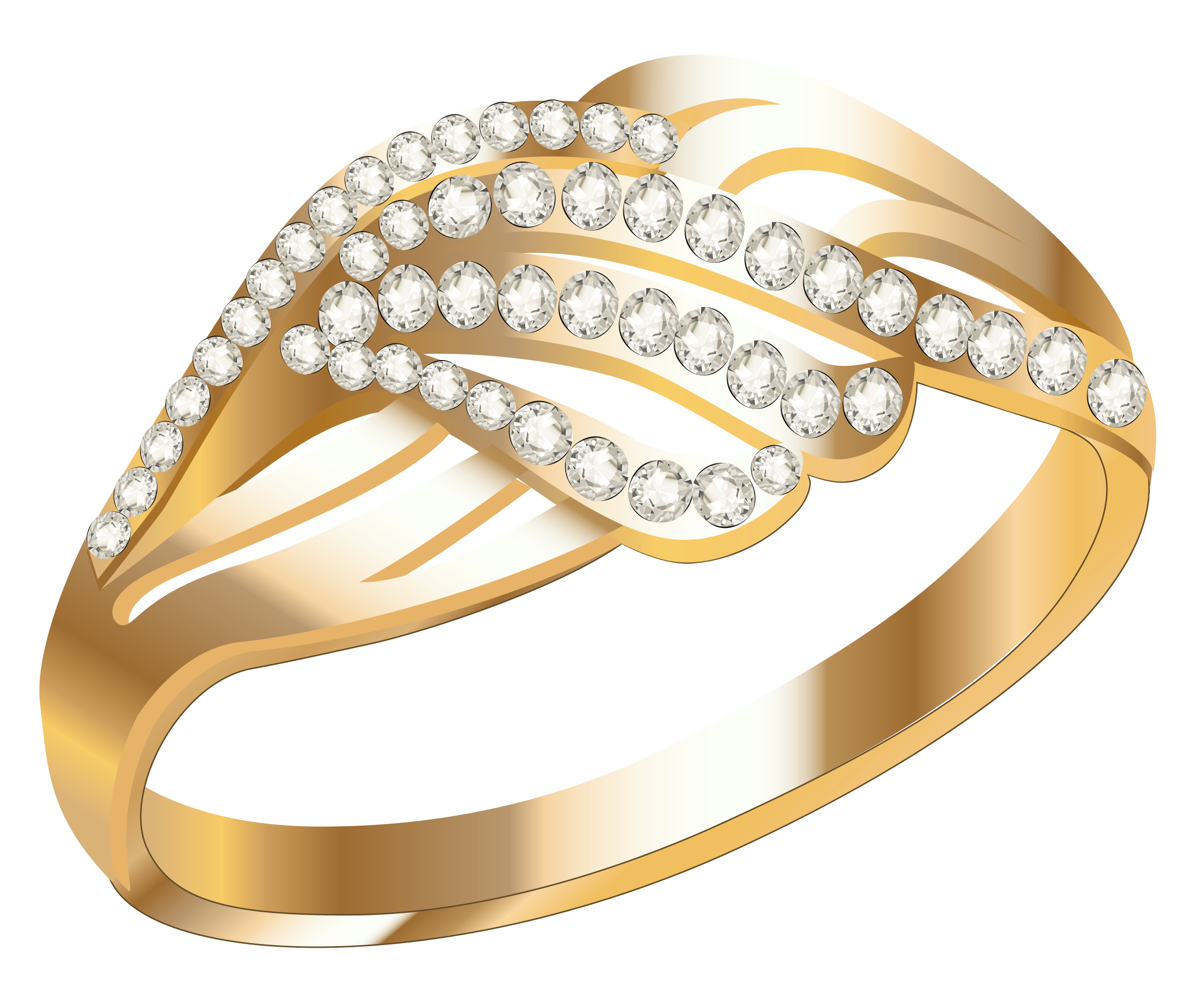 for golden ring and jewellery rings shop megastore dubai