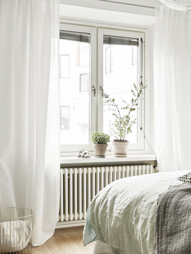 Mesmerizing Window Design For Small House To Be Inspired By: Trendnet » SVARTÁHVÍTU