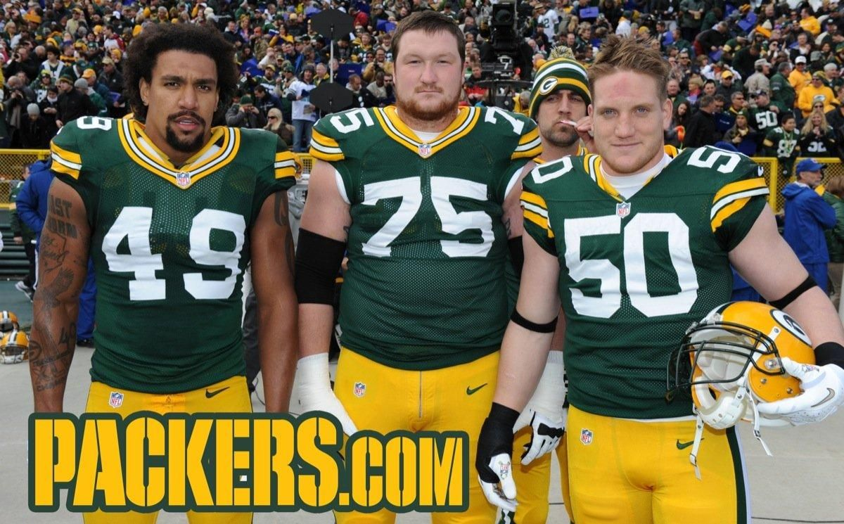 I Don T Even Know What He Is Doing This Time Aaron Rodgers Photobomb Green Bay Packers Aaron Rodgers Green Bay Packers