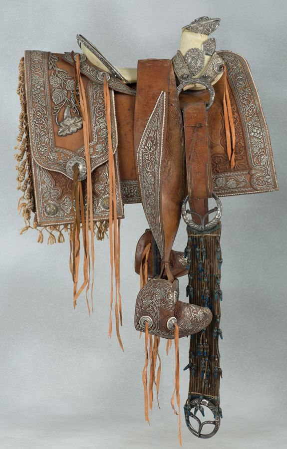 Charro Saddles For Sale - Fuzzbeed HD Gallery