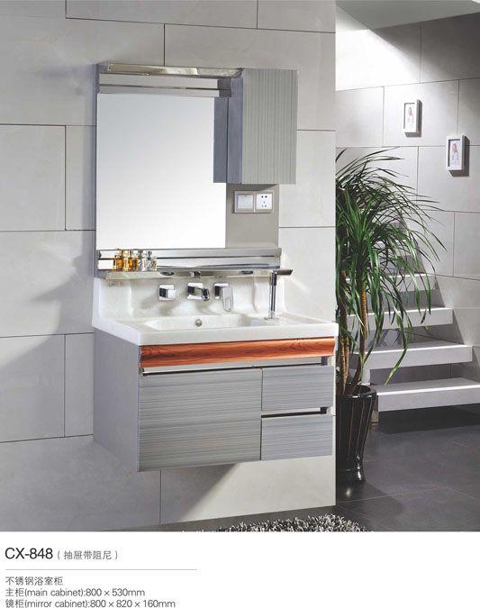 Bathroom Cabinets For Salebathroom Cabinets Ideasbathroom Impressive Steel Bathroom Cabinet Ideas